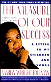 Measure of Our Success: Letter to My Children and Yours