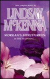 In The Beginning by Lindsay McKenna