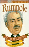 Rumpole for the Prosecution/Rumpole and the Summer of Discontent by John Mortimer