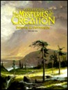 Unlocking Mysteries of Creation by David          Petersen