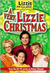 A Very Lizzie Christmas (Lizzie McGuire #8)