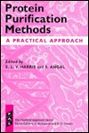 Protein Purification Methods: A Practical Approach