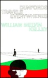 Dunfords Travels Everywheres by William Melvin Kelley