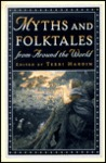 Myths and Folktales From Around the World