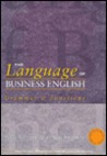 The Language Of Business English: Grammar & Functions