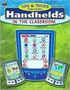 Tips and Tricks for using Handhelds in the Classroom