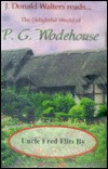 Uncle Fred Flits by by P.G. Wodehouse