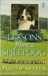 Lessons from a Sheepdog