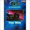 Babylon 5: The Roleplaying Game: The Rim