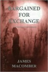 Bargained for Exchange