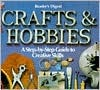 Crafts and hobbies by Daniel Weiss
