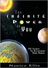 The Infinite Power of YOU!