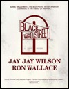 Black Wall Street by Jay Jay Wilson