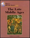 Wh: Late Middle Ages 95