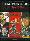 Film Posters of the 60s: Essential Posters of the Decade from the Reel Poster Gallery Collection (Film Posters)