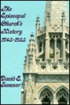The Episcopal Church's History, 1945 1985