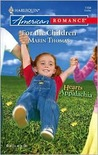 For the Children (Hearts of Appalachia, #1)