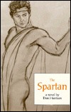 The Spartan by Don Harrison