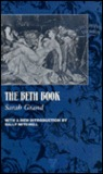The Beth Book