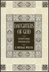 Daughters of God:...
