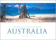 Australian Images of a Timeless Land by Peter Lik