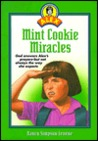 Mint Cookie Miracles