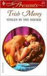 Stolen by the Sheikh (Clemenger Sisters #2)