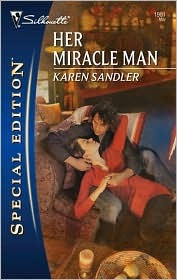 Her Miracle Man