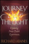 Journey Into the Light: Exploring Near-Death Experiences