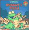 Huggly's Pizza (Huggly, #4)
