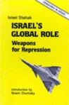 Israel's Global Role: Weapons for Repression