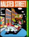 Halsted Street: Torment and Drama from the Hog Butcher