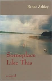 Someplace Like This by Renee Ashley