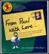 From Paul with Love