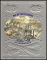 War on the Mississippi by Time-Life Books