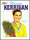 Nancy Kerrigan, Courageous Skater