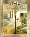 Intimate Home: Creating a Private World