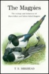 The Magpies by T. R. Birkhead