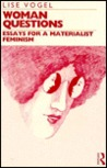 Woman Questions: Essays for a Materialist Feminism
