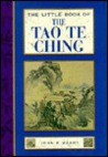 The Little Book of the Tao Te Ching
