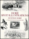 Dore Spot Illustrations: A Treasury from His Masterworks