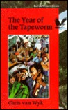 Year Of The Tapeworm: A Novel