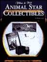 Film & Tv Animal Star Collectibles