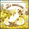 The Ugly Duckling (Pictureback Readers)