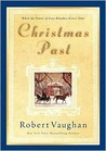 Christmas Past: When the Power of Love Reaches Across Time