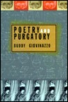Poetry and Purgatory