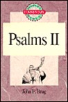 Psalms Two