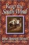 Reap the South Wind (Five Star Expressions)