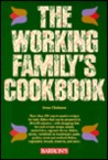 The Working Family's Cookbook