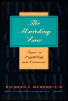 The Matching Law:...